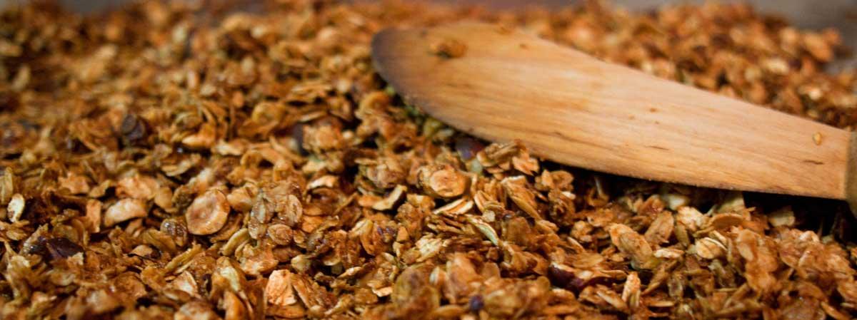 Recipes_-Homemade_Granola_00