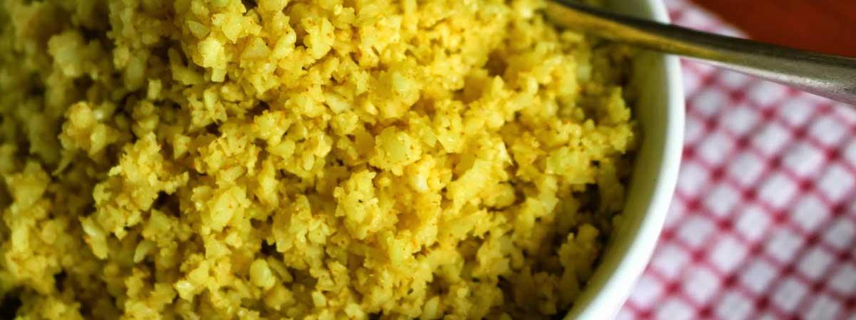 Recipes_Cauliflower_couscous_00