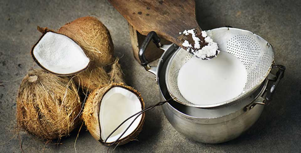 Recipes_Coconut_Milk