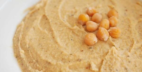 Recipes_Hummus_02