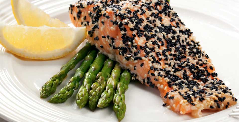 Recipes_Salmon2c