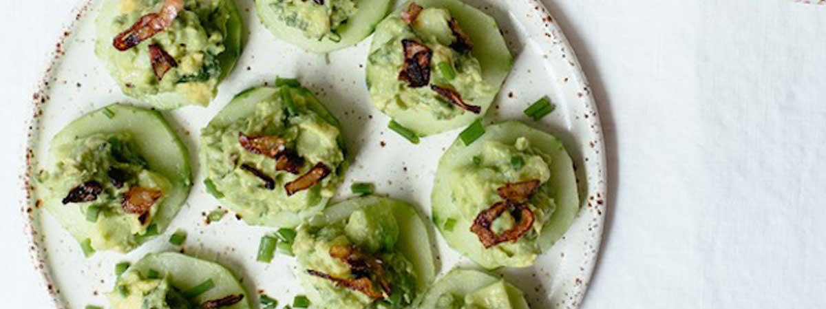 Recipes_avocadozuchini_00