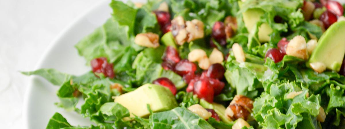 kale-salad-image2